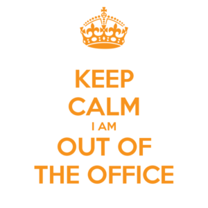 keep-calm-i-am-out-of-the-office-1