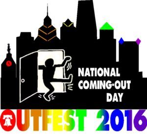 outfest-2016-300x281