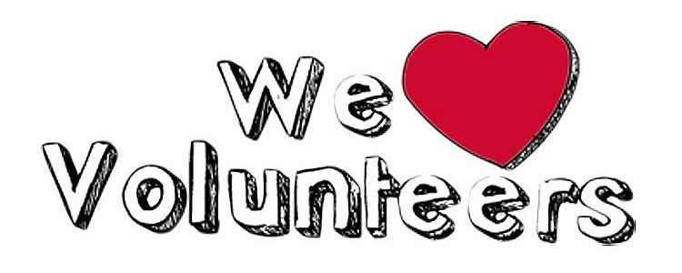 we_heart_volunteerweb-750x300